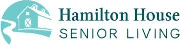 Hamilton House Senior Living